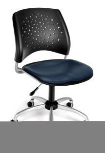 Ofminc Office Furniture Star Series 250 Lbs Weight