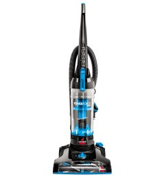 bissell powerforce helix bagless upright vacuum new and improved version of 1700 2191 [ 3000 x 3000 Pixel ]