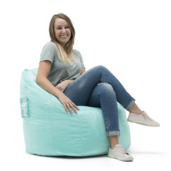 Big Joe Bean Bag Chair Multiple Colors 33 X 32 25 Hanging Hong Kong Milano Quot 28