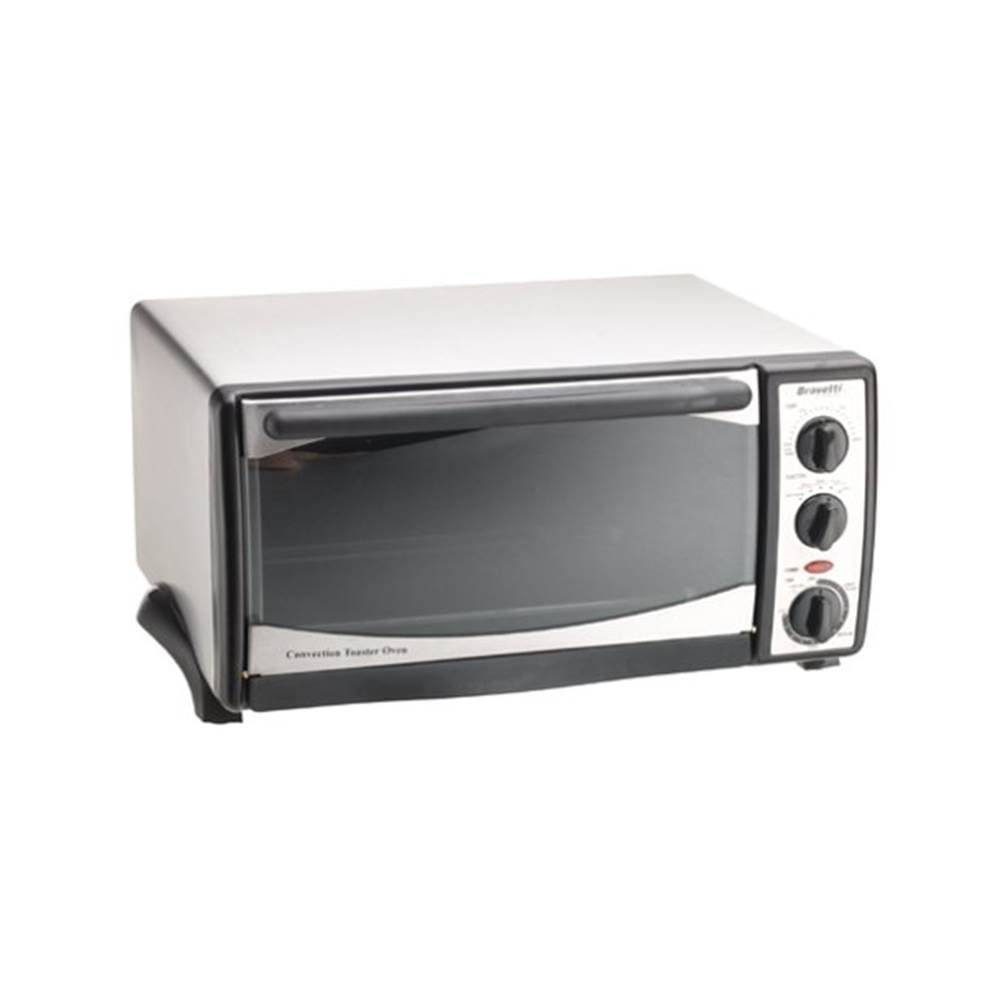 Euro Pro X Toaster Oven Replacement Parts