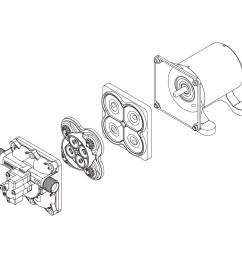 dresser 8 check valve diagram [ 2000 x 2000 Pixel ]