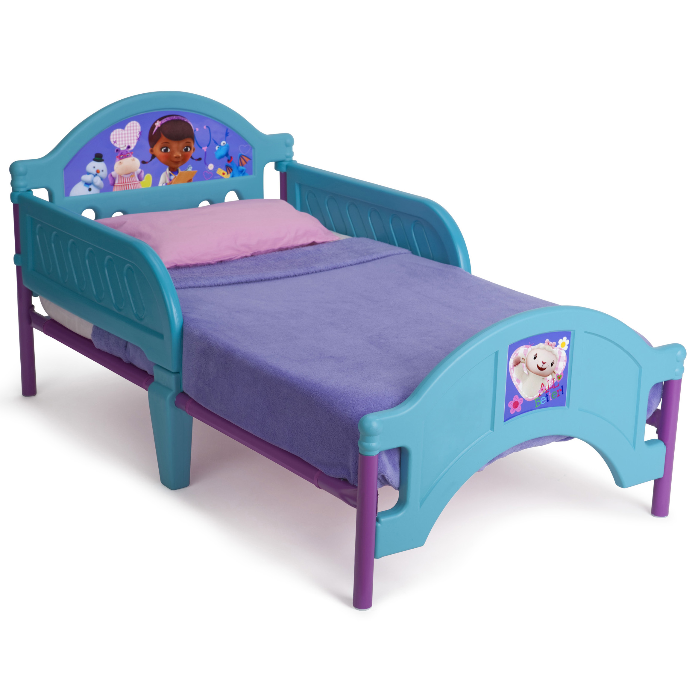 doc mcstuffins erasable activity table and chair set blue modtot high nonconfig