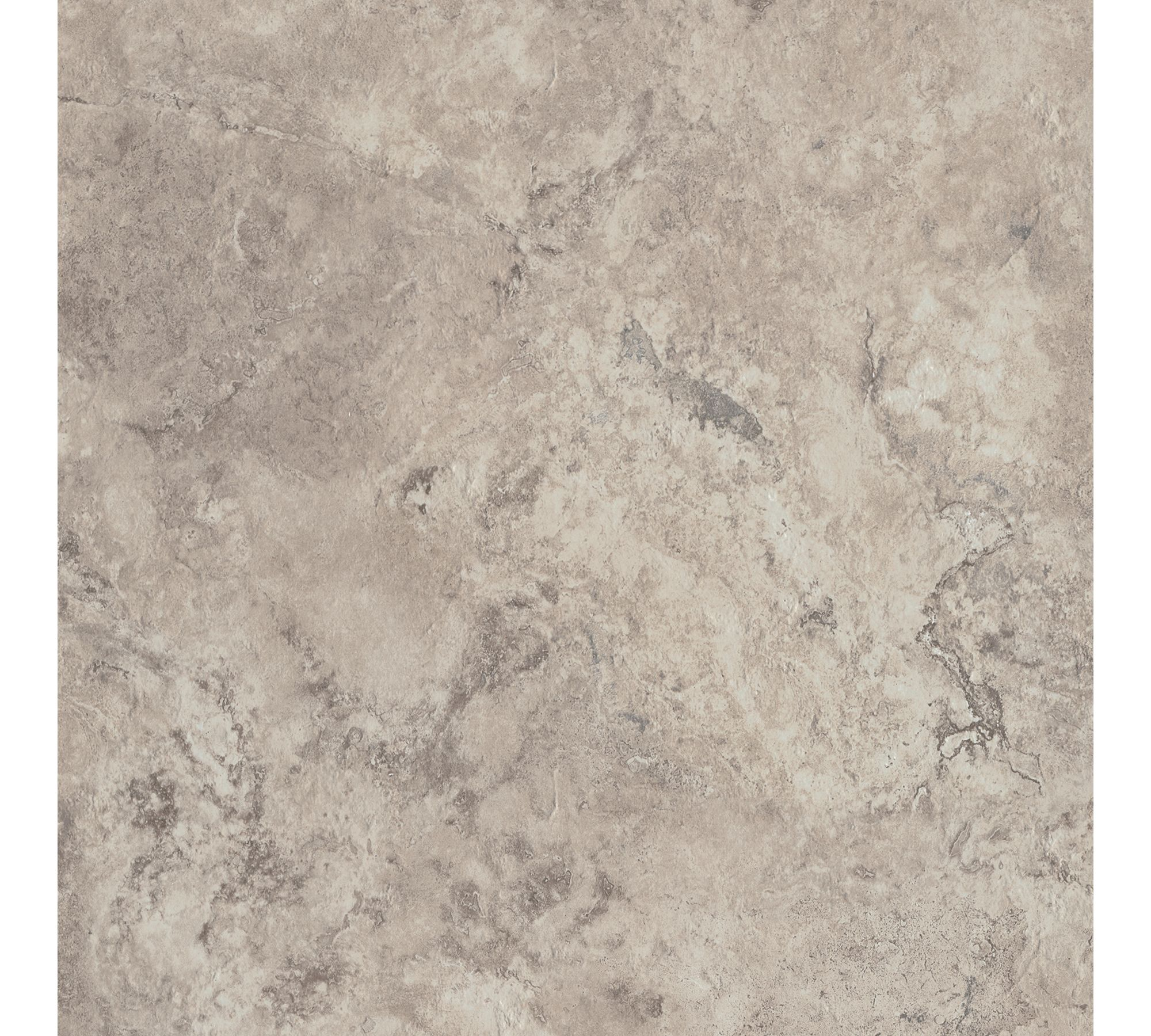 floor tile walmart com