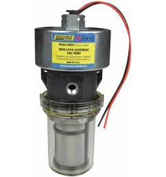seachoice 20331 12v dura lift electronic fuel pump 11 5 9 psi 33 gph walmart com [ 1500 x 1500 Pixel ]