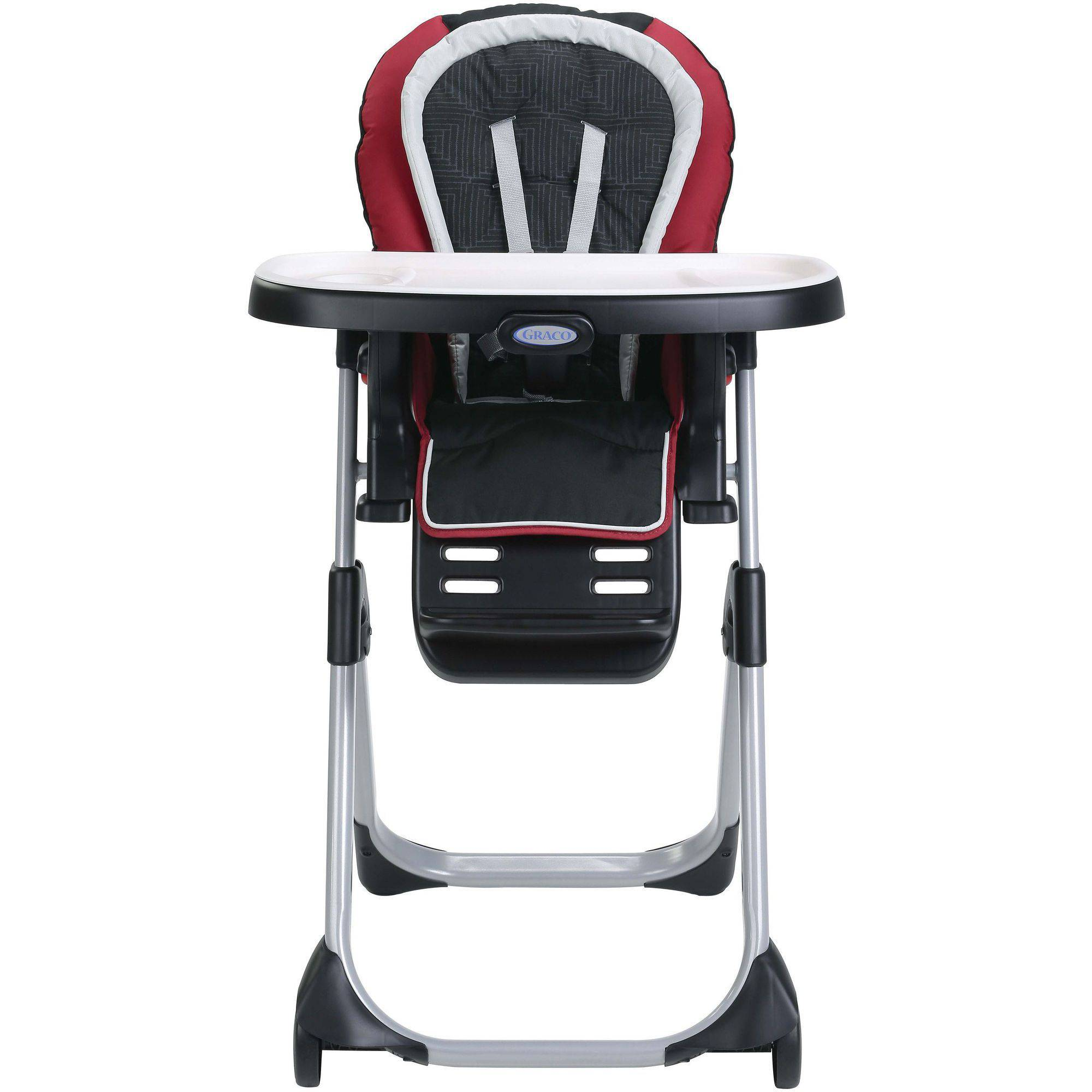 Graco DuoDiner High Chair Weave  Walmartcom