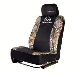 Chair Seat Covers At Walmart Counter Height Chairs Cheap Realtree Low Back Cover Com