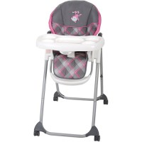 Baby Trend Hi-Lite High Chair, Kira - Walmart.com