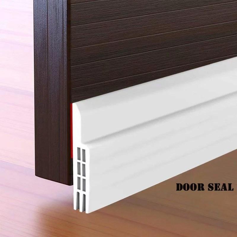 self adhesive silicone rubber wind weather strip window door sealing tape