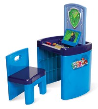 Paw Patrol Pop Up Pretend and Play Table