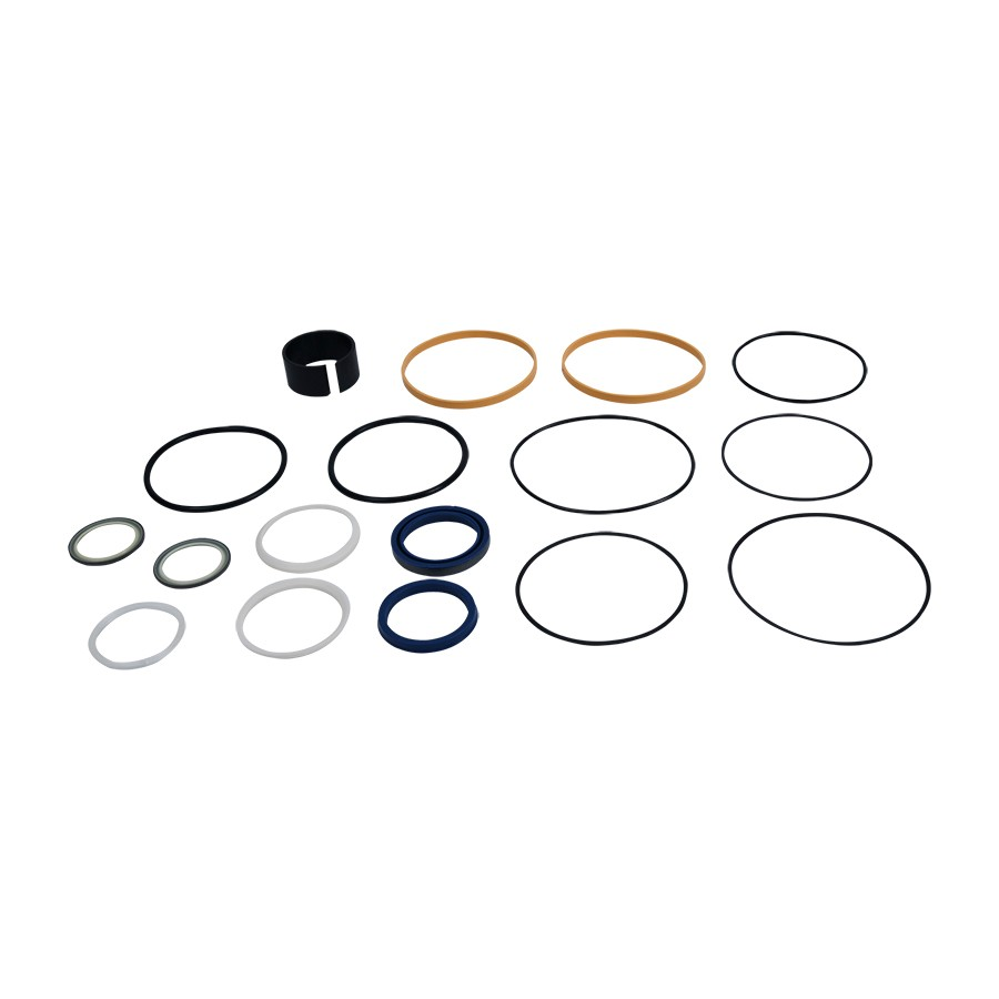 Complete Tractor 1101-1253 Hydraulic Cylinder Seal Kit
