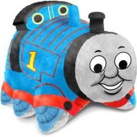 As Seen on TV Pillow Pet, Thomas the Train - Walmart.com