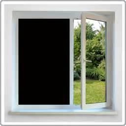 window tint film hp 2 ply black charcoal blackout 0 no visibility