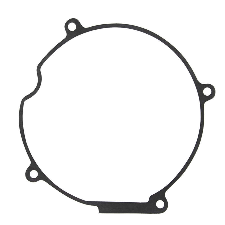 New Winderosa Ignition Cover Gasket for Honda CR 500 R 84