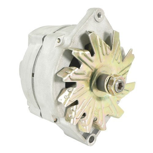 small resolution of cb450 wiring diagram wiring diagramcb450 wiring diagram alternator for delco style 7116 massey ferguson 3165 175 70 356alternator for delco style