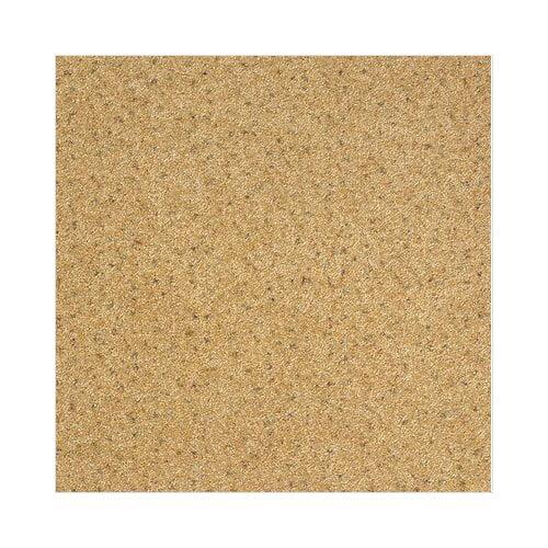 Milliken Legato Embrace Carpet Tile in Arizona