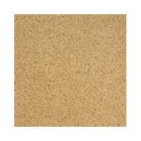 Milliken Legato Embrace Carpet Tile in Arizona - Walmart.com
