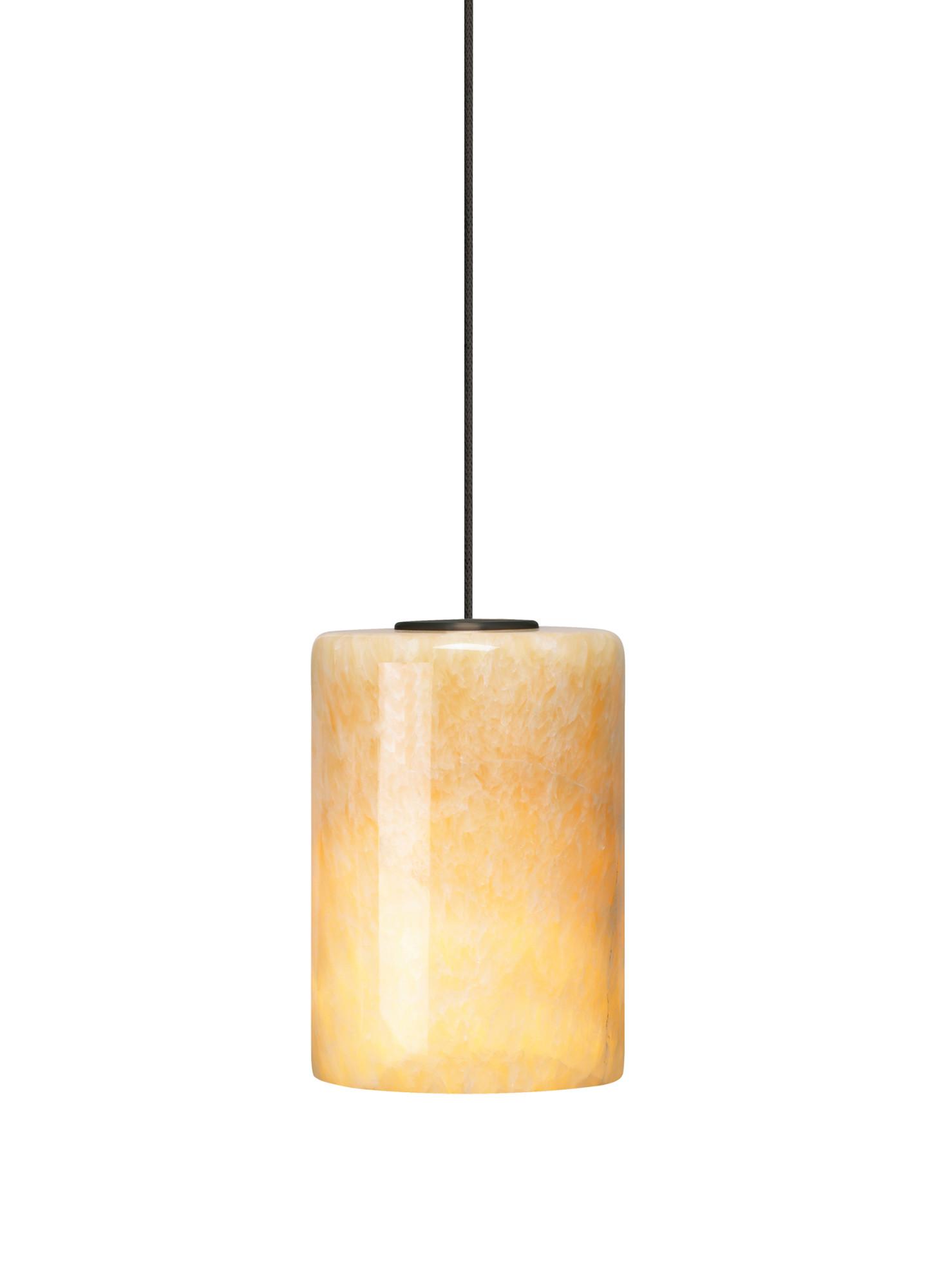tech lighting 700fjcbo freejack cabo onyx cylinder pendant walmart com