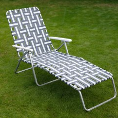 Folding Chaise Lounge Chair Walmart Patio With Shade Coral Coast Steel Com