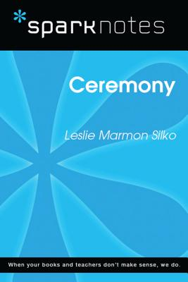 Ceremony Sparknotes