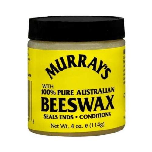 Beeswax Walmart In Store