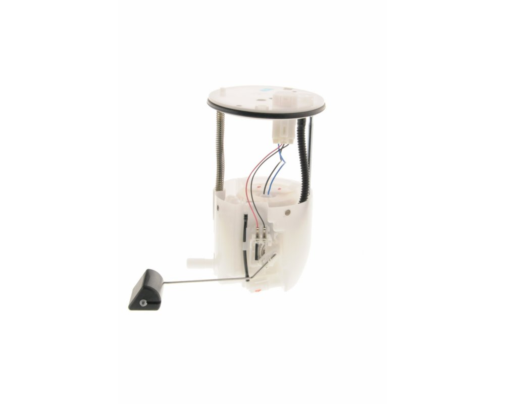 medium resolution of ac delco mu1719 fuel pump for pontiac vibe with fuel sending unit electric walmart com