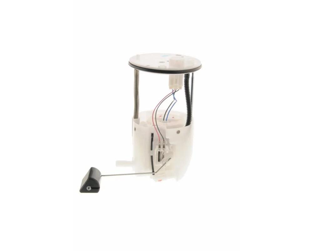 hight resolution of ac delco mu1719 fuel pump for pontiac vibe with fuel sending unit electric walmart com
