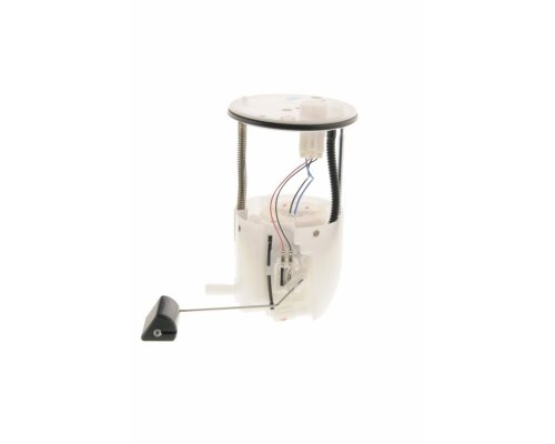 small resolution of ac delco mu1719 fuel pump for pontiac vibe with fuel sending unit electric walmart com