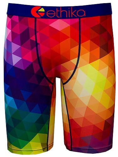 Ethika spectrum underwear also walmart rh