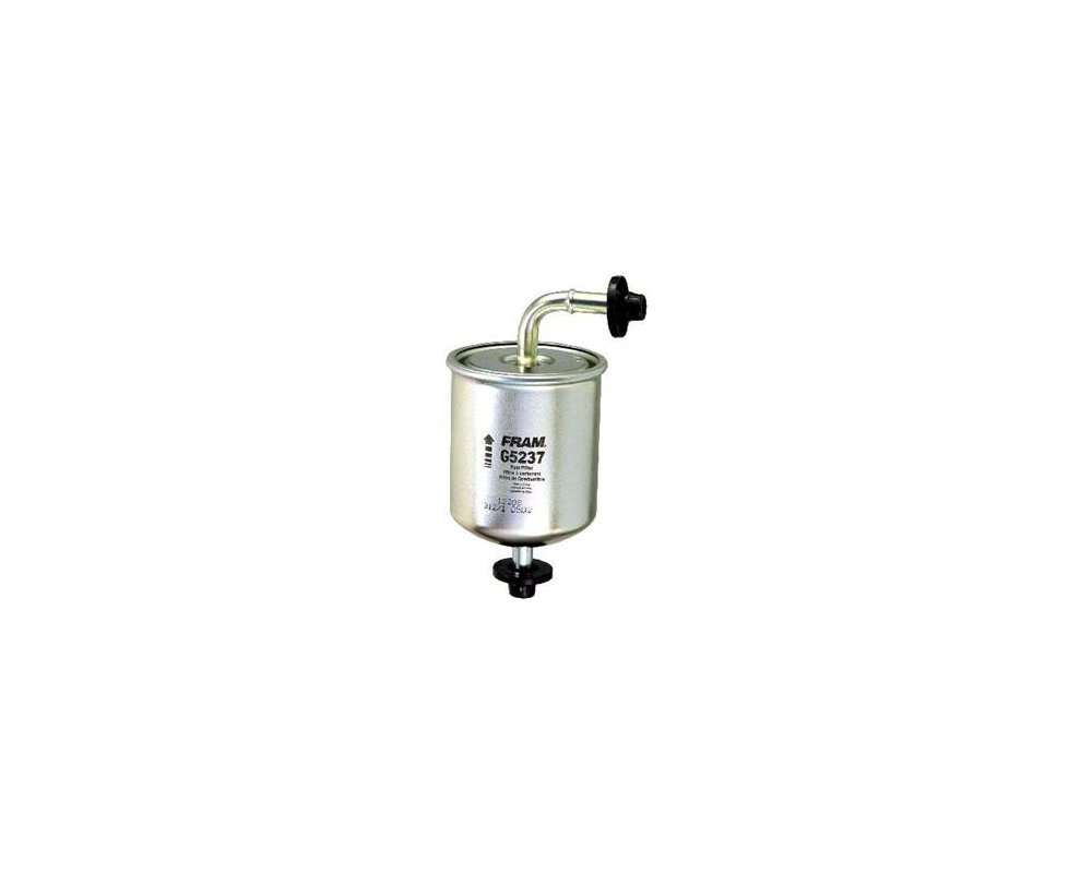 medium resolution of nissan altima fuel filter