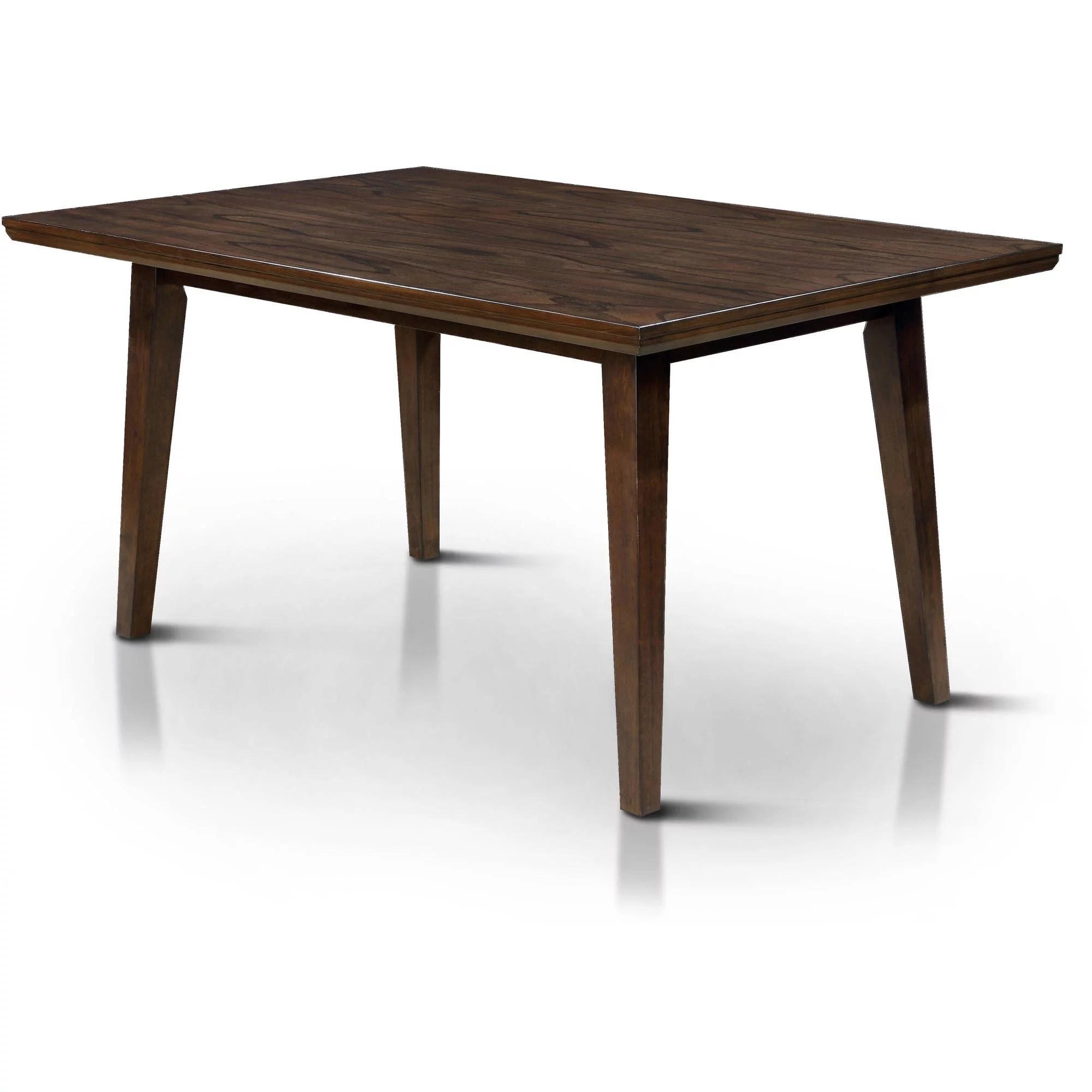 Furniture of America Lailina Mid