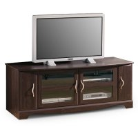 "South Shore Tv Stand 50"" Havana - Walmart.com"