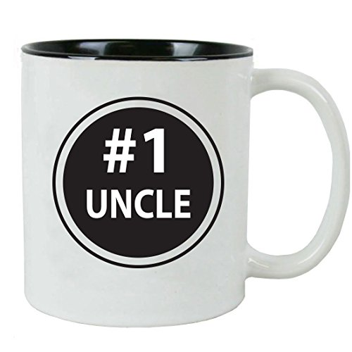 1 uncle 11 ounce