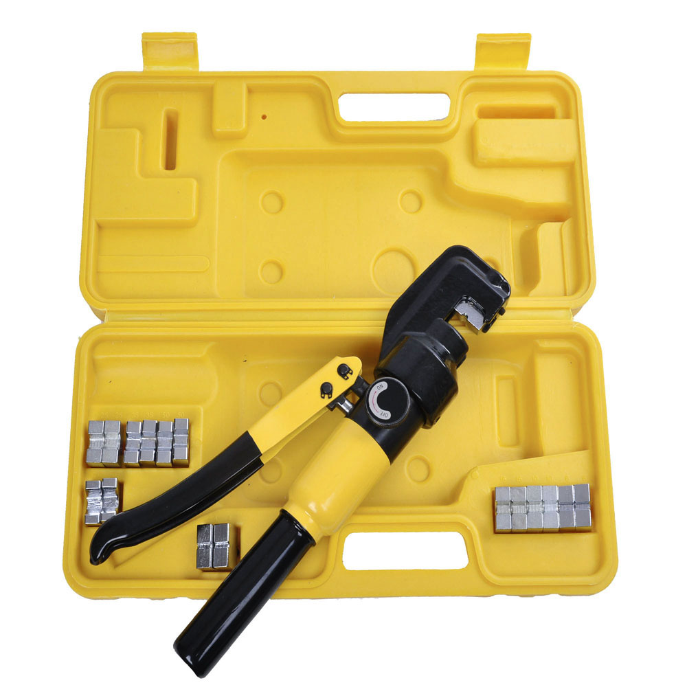 medium resolution of car wiring crimp tool