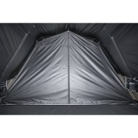 Best Ozark Trail Cabin Tent 20 X 10 Instant Dark Rest ...