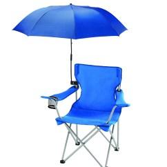 Folding Chair With Umbrella Girls Desk And Ozark Trail Assortment Walmart Com