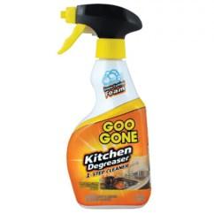 Kitchen Degreaser Tables Art Van Goo Gone 2043 28 Oz Qty