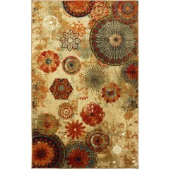 Walmart Rugs For Living Room Cool Chairs Mainstays Polyester Shag Area Or Runner Com
