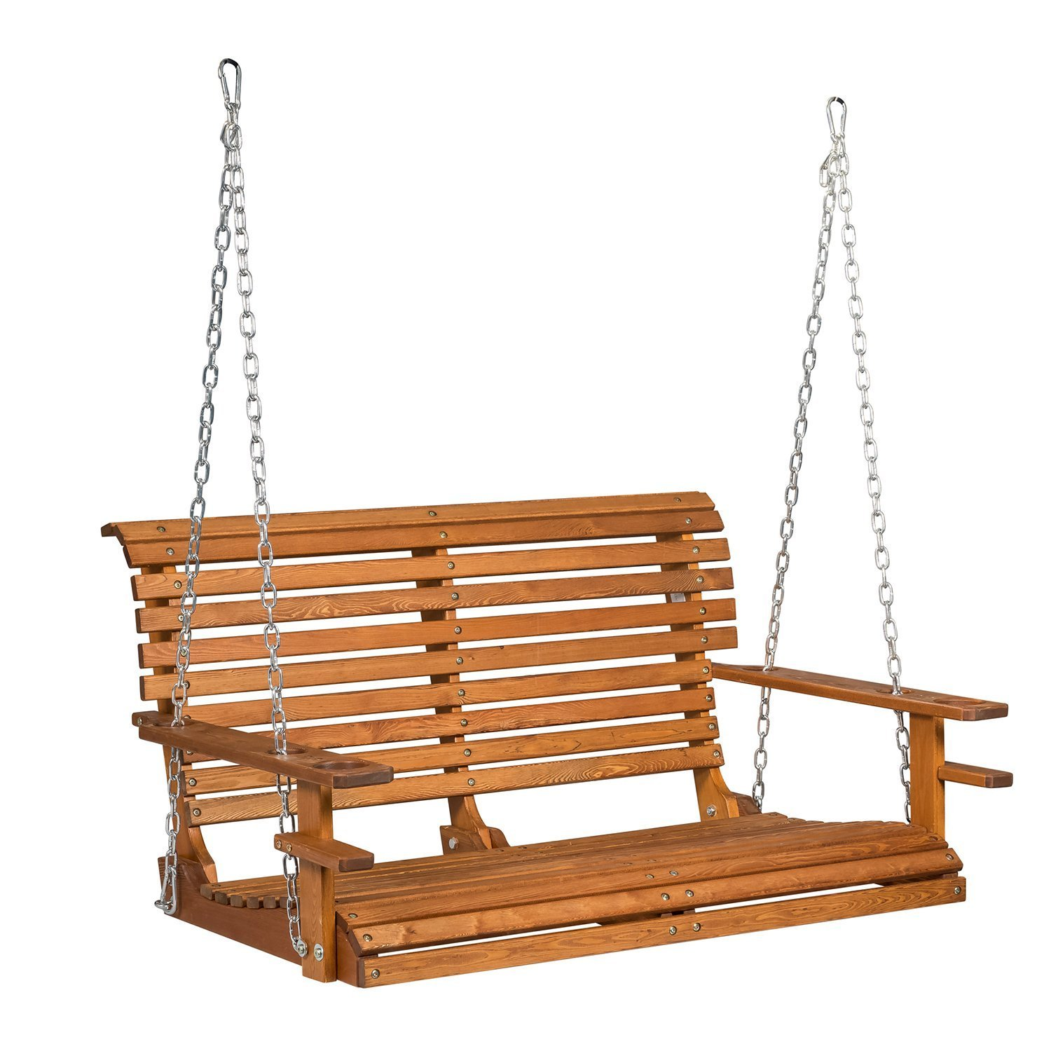Patio Swing Chair Swings Lawn And Garden Products Tbook
