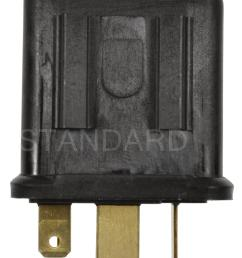 isuzu npr blower relay location [ 1500 x 1888 Pixel ]