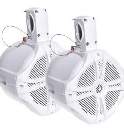 saab wiring fan [ 900 x 900 Pixel ]