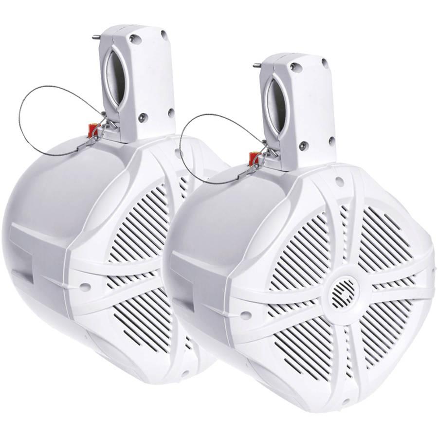 medium resolution of saab wiring fan