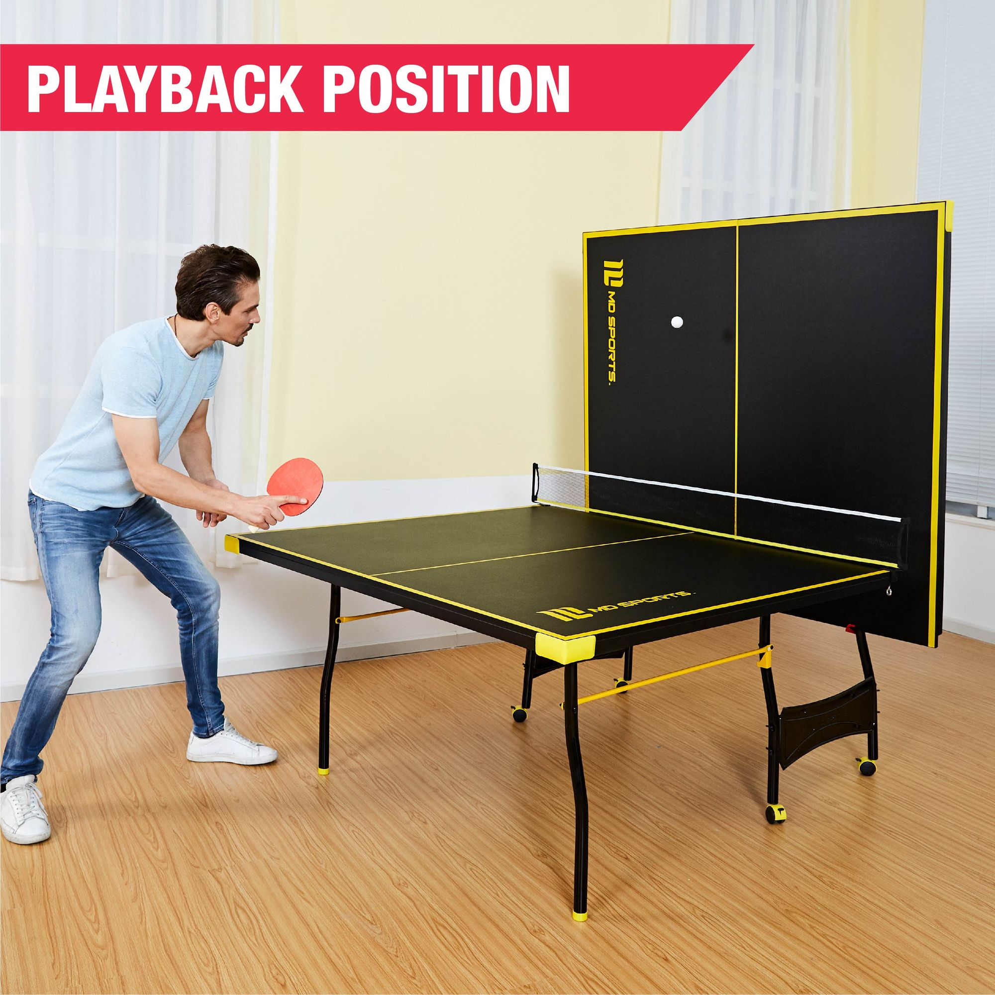 Top 5 Best Ping Pong Robots Ping Pong Ball Machine For