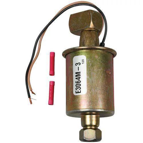 Airtexr E3064 Electric Fuel Pump