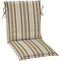 Outdoor Chair Cushions - Walmart.com