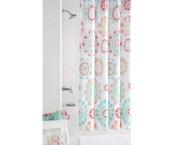 walmart shower curtains