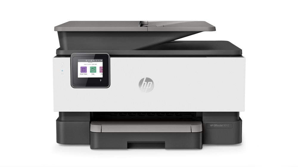 medium resolution of hp officejet 9012 all in one wireless printer with smart tasks for smart office productivity 1kr44a walmart com
