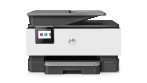 small resolution of hp officejet 9012 all in one wireless printer with smart tasks for smart office productivity 1kr44a walmart com