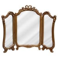 Mirrors - Walmart.com