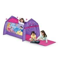Playhut Disney Princess 5-in-1 Play 'n Fun - Walmart.com