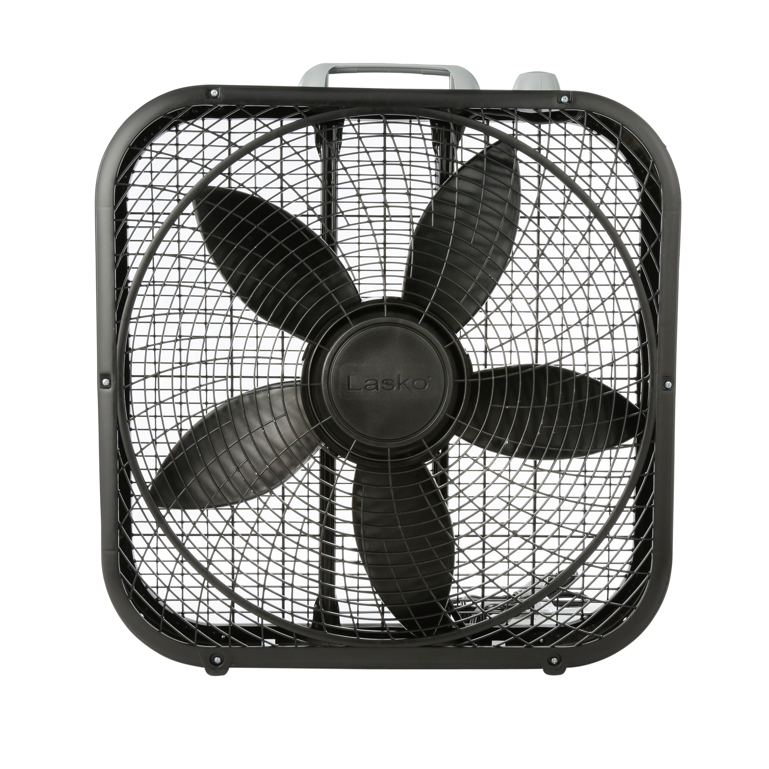 small resolution of lasko box fan plug fuse